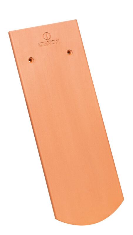 AMBIENTE segment kroj  rubni crijep 3/4 desni sa dugim zabatom cca. 11 cm