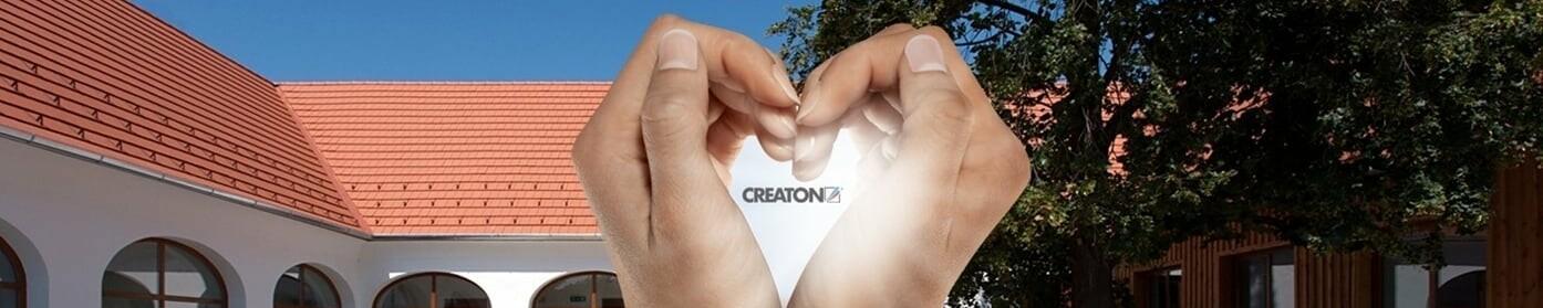 zasto-CREATON?