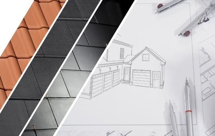Što je bitno kod obnove starog ili kod montaže novog krova?