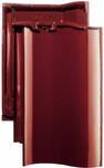 FINESSE boja crnog vina glazirana