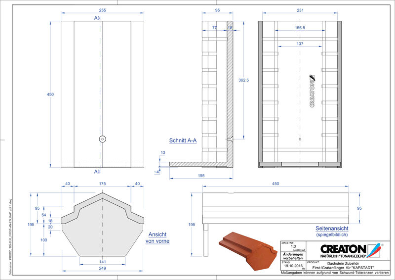 Proizvod CAD file KAPSTADT dodaci FIRST-First-AN-EN