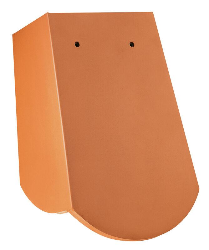 SASKI BIBER (PROFIL - SEGMENTNOV KROJA) 18x38x1.2 sa 3 žljeba, segment rez  odzračni crijep