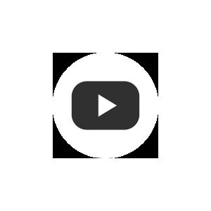 CREATON youtube