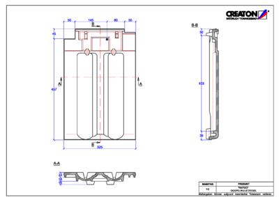 PRO_CAD_RAP_DWZ_DWZ_#SALL_#ADL_#V1.pdf