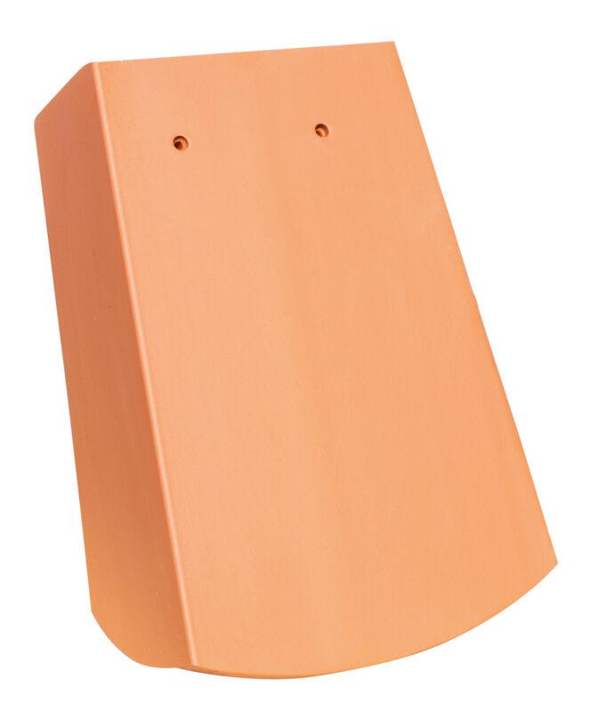 AMBIENTE segment kroj  rubni crijep 5/4 desni sa dugim zabatom cca. 11 cm