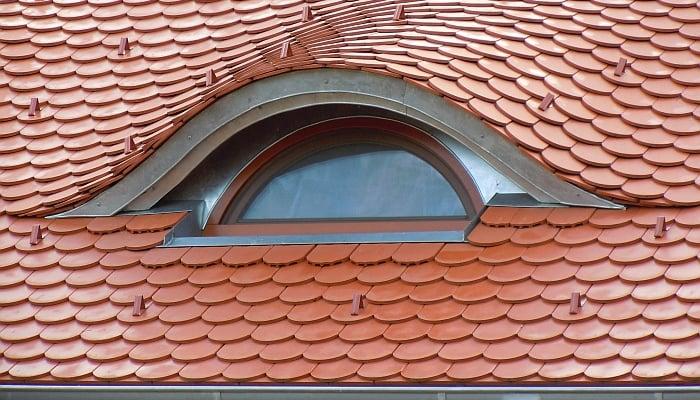 streha krova