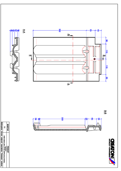 PRO_CAD_RAP_FALDWZ_FALDWZ_#SALL_#ADL_#V1.pdf