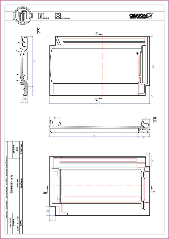 Proizvod CAD file OPTIMA  FLA