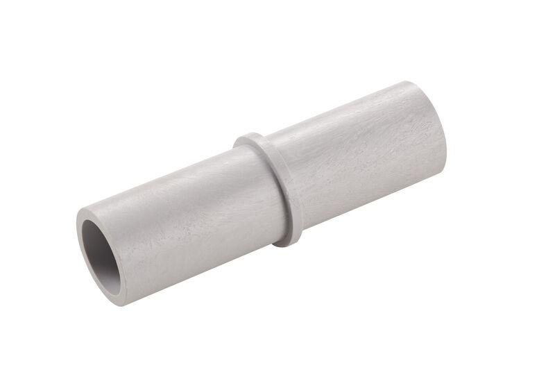 Poklopac za cijev Ø 32 mm