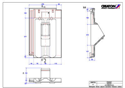 PRO_CAD_RAP_ANTENNE_ANTENNE_#SALL_#ADL_#V1.pdf