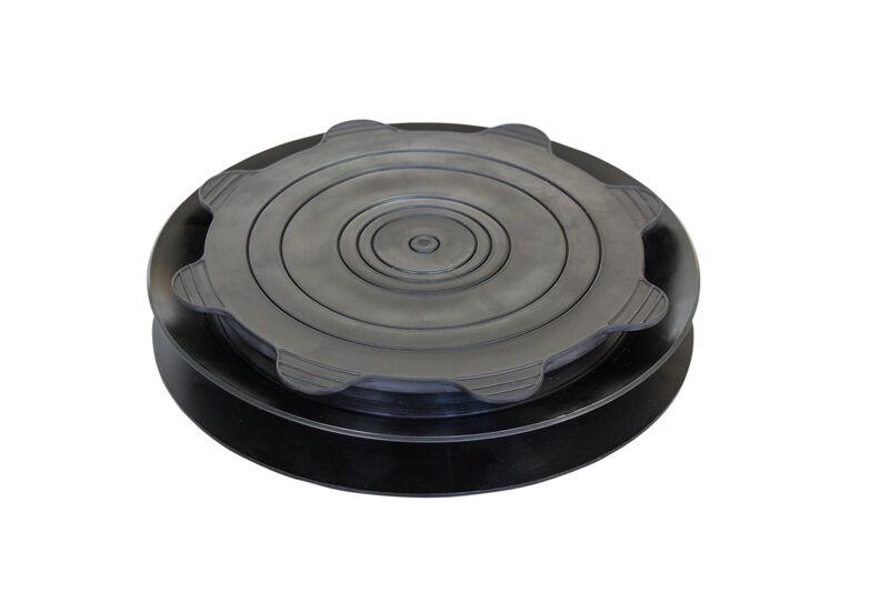 Univerzalni adapter za foliju promjer  200 mm