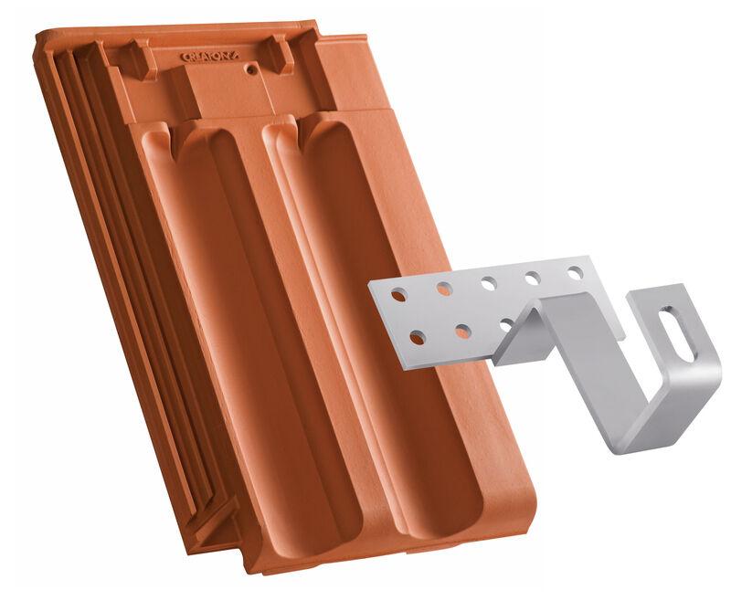 MAG crijep za držač solarnih panela
