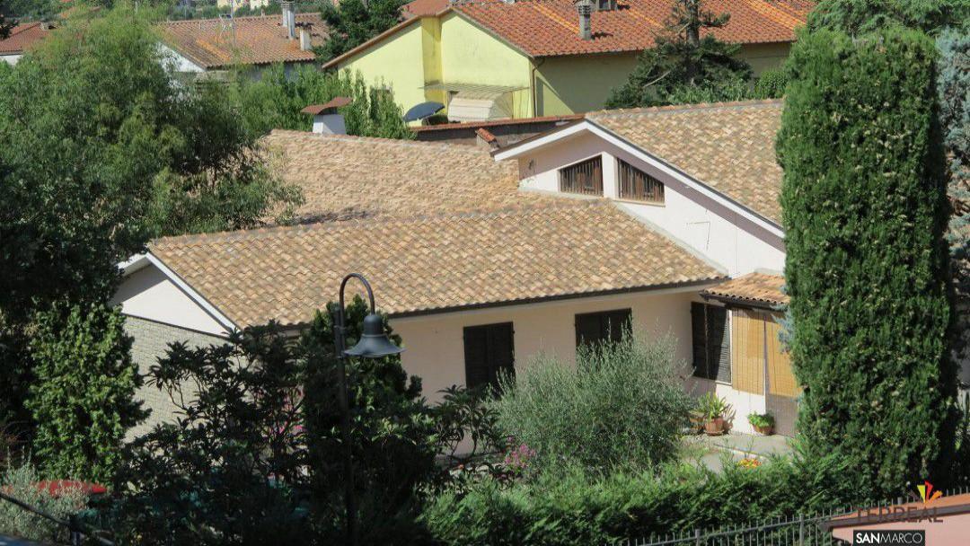 Családi ház - Portoghese Ticino